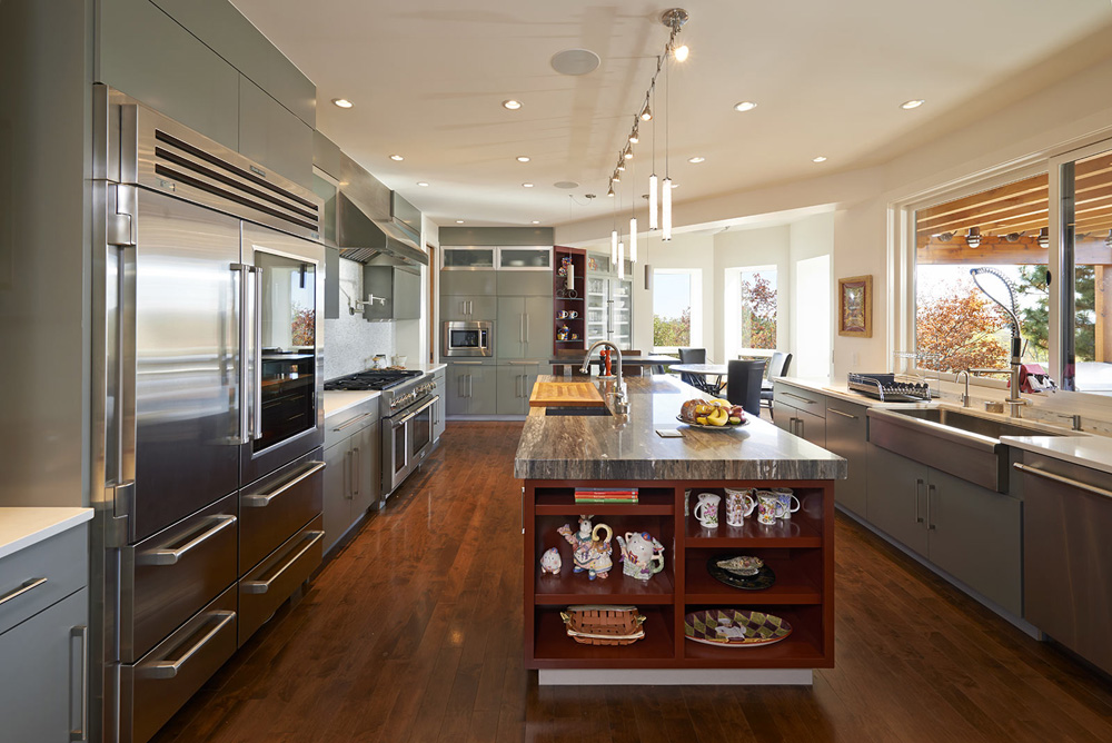 Norwood-Kitchen.jpg