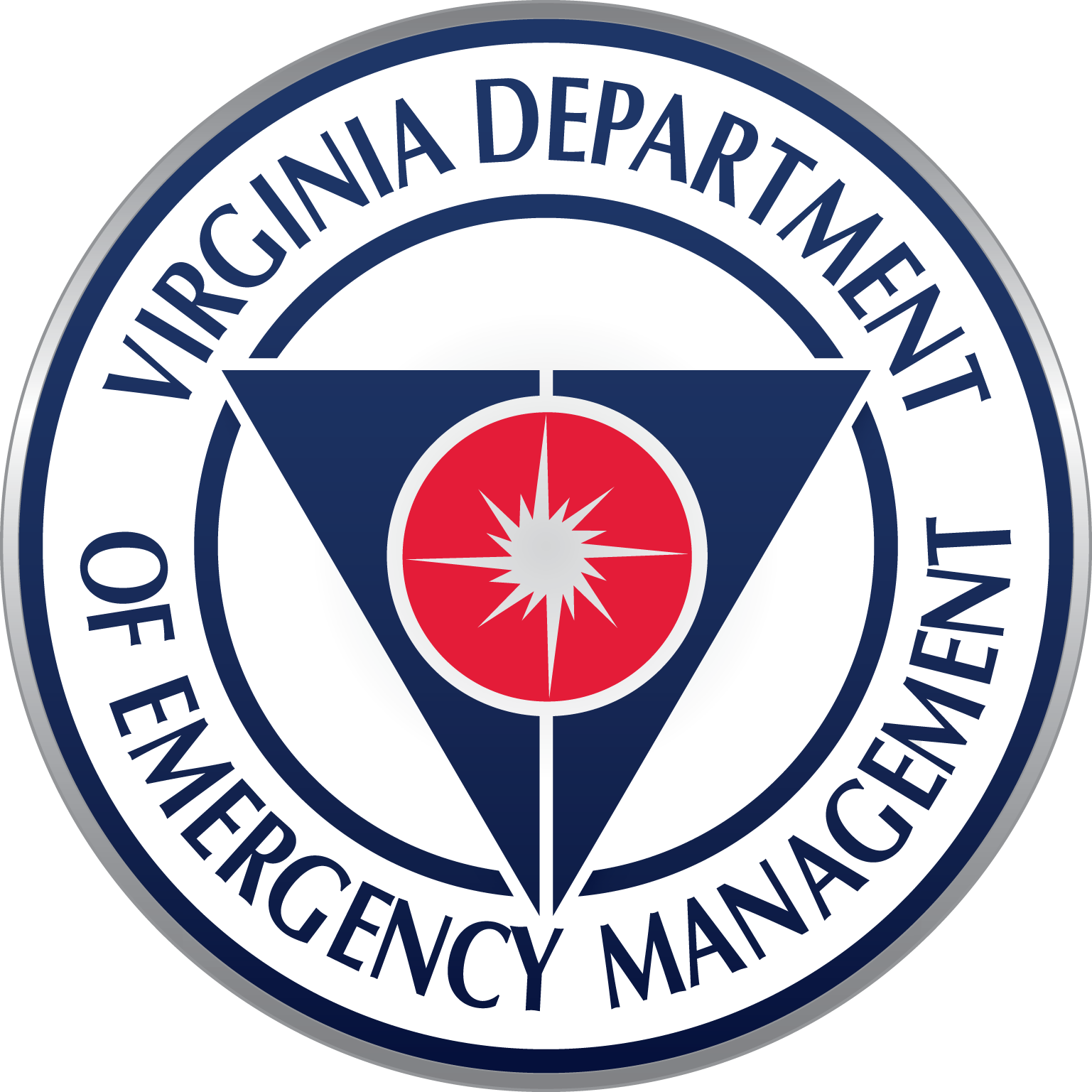 2018 VDEM Full Seal (1).png
