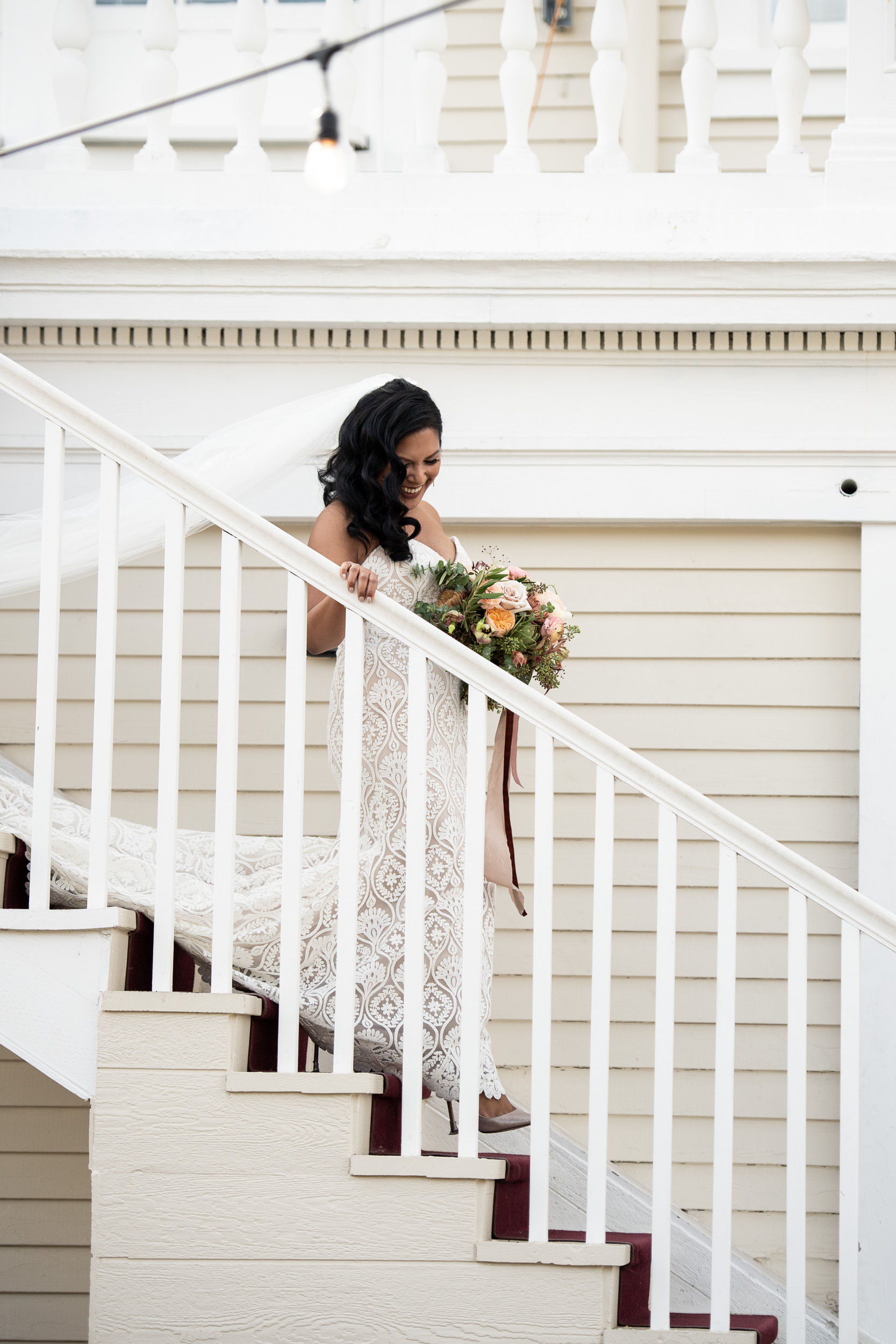 the-lighthouse-at-glen-cove-marina-vallejo-wedding-photography-19.jpg