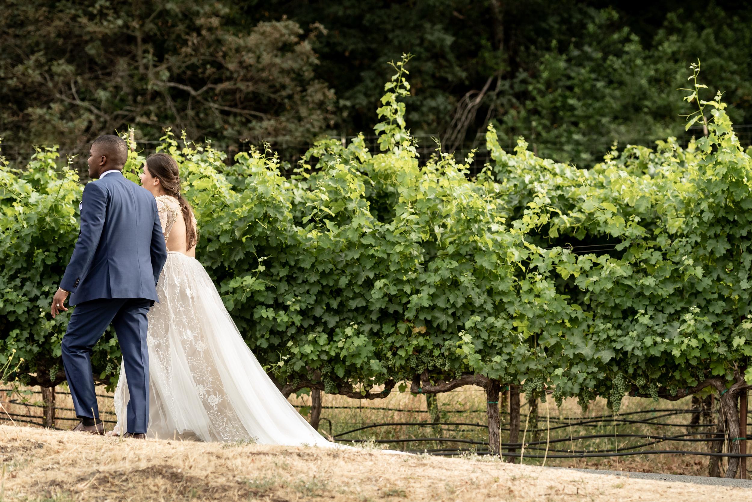 Sonoma Wedding at Deerfield Ranch-09.jpg