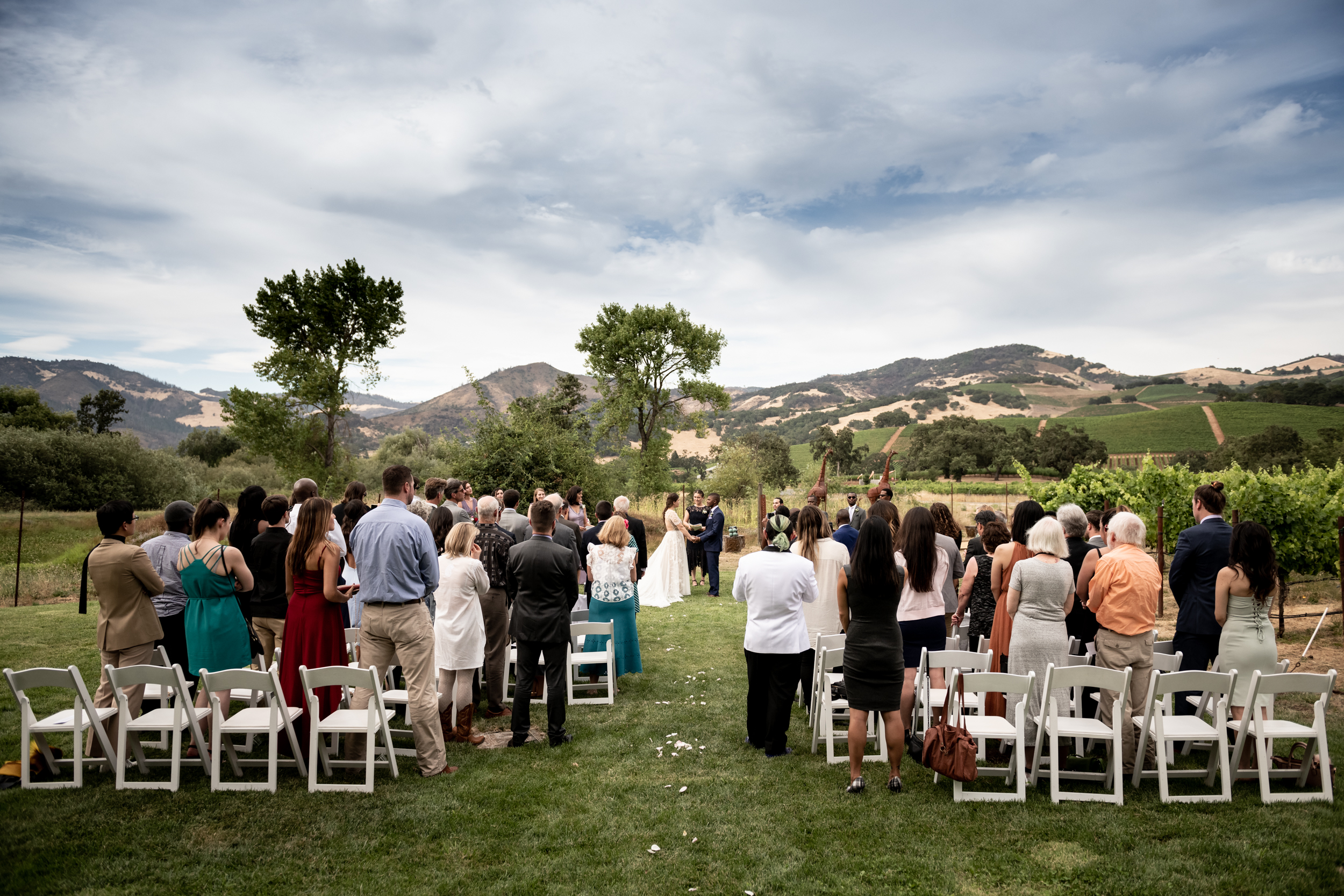 Sonoma Wedding at Deerfield Ranch-05.jpg