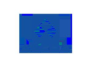 ALCOA logo - Clientes KOT Engenharia