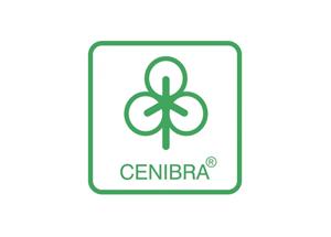 CENIBRA logo - Clientes KOT Engenharia