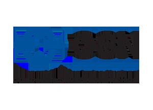 CSN Companhia Siderúrgica Nacional logo - Clientes KOT Engenharia