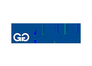 GERDAU logo - Clientes KOT Engenharia