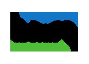 IRB-Brasil RE logo - Clientes KOT Engenharia