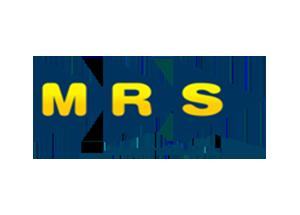 MRS Logística S/A logo - Clientes KOT Engenharia