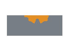 Nova Agri logo - Clientes KOT Engenharia