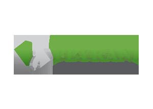 Peyrani logo - Clientes KOT Engenharia