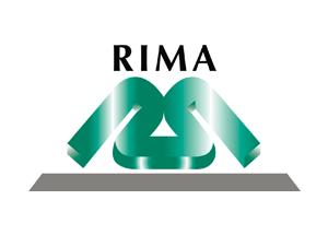 RIMA logo - Clientes KOT Engenharia
