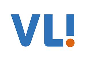 VLi Logística logo - Clientes KOT Engenharia
