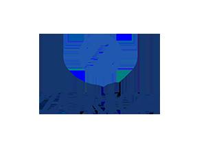 Zurich logo - Clientes KOT Engenharia