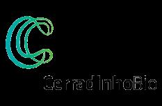 CerradinhoBio logo - Clientes KOT Engenharia