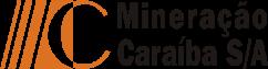 Mineração Caraíba S/A logo - Clientes KOT Engenharia