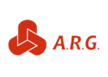 7-ARG.png