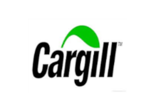 8-CARGILL.png