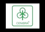9-CENIBRA.png