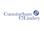 12-CUNNINGHAM&LINDSAY.png
