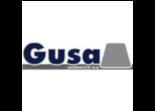 15-GUSA.png