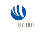 16-HYDRO.png