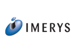 17-IMERYS.png