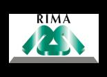 29-RIMA.PNG