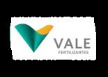 34-VALE-FERTILIZANTES.PNG