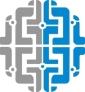 brandiosity_logo.jpg