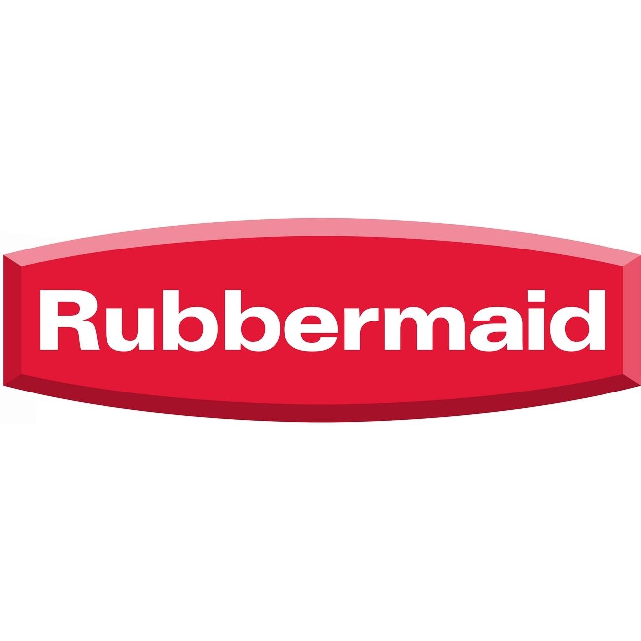 Rubbermaid-758088-YEL-WaveBrake-Mopping-System.jpg