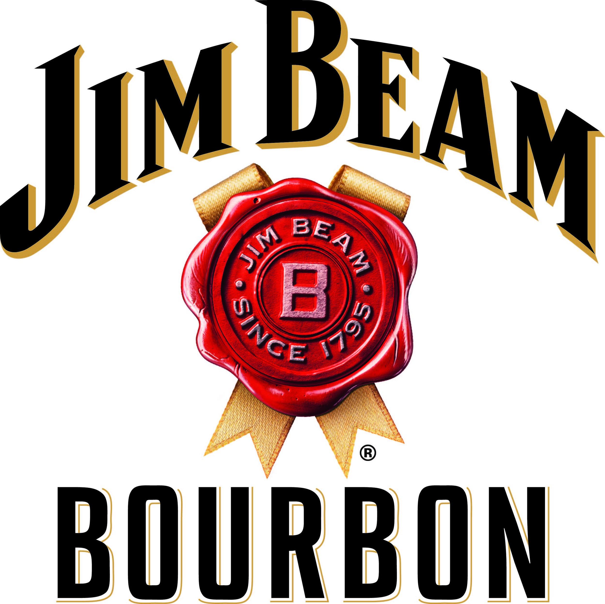 JB_Bourbon.jpg