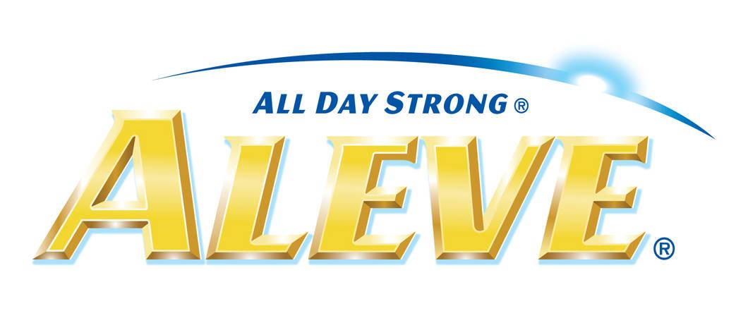 Aleve Logo.jpg