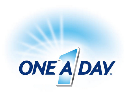 one-a-day-logo-1536856795.png