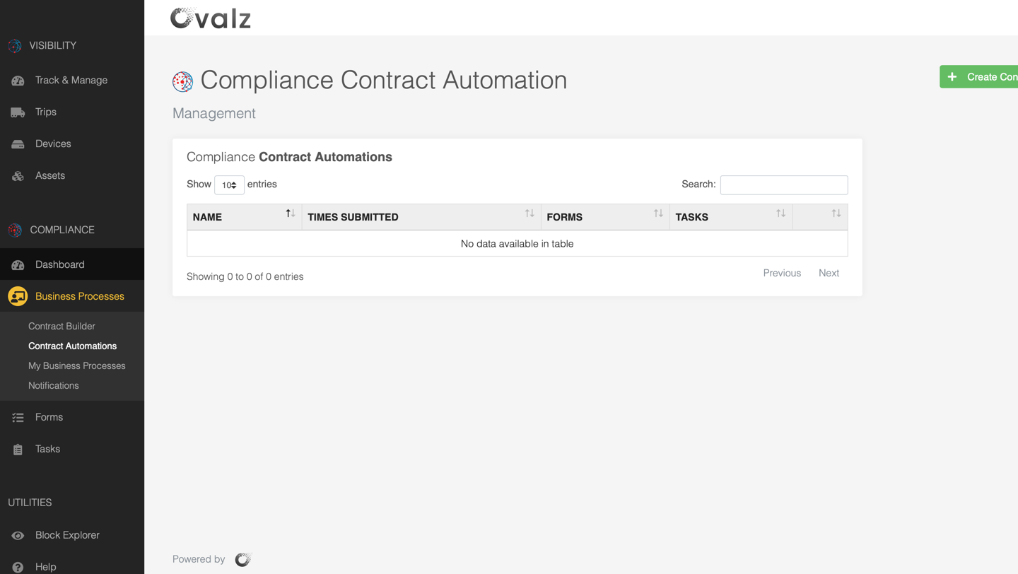 Contract Automation - SmartTrac.png