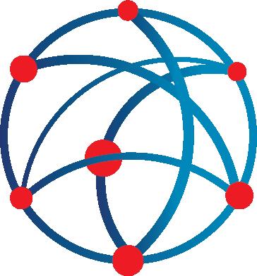 BlockTrac logo standalone.png