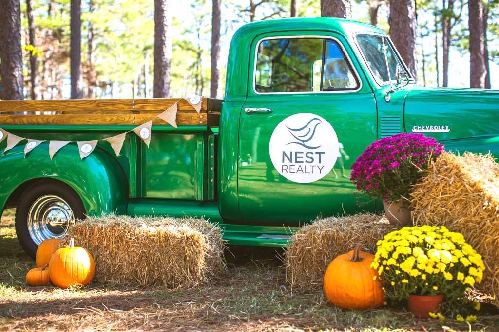 nest co fair.jpg