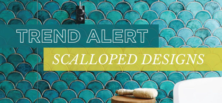 Scalloped-Designs-NestRealty-750x350.jpg