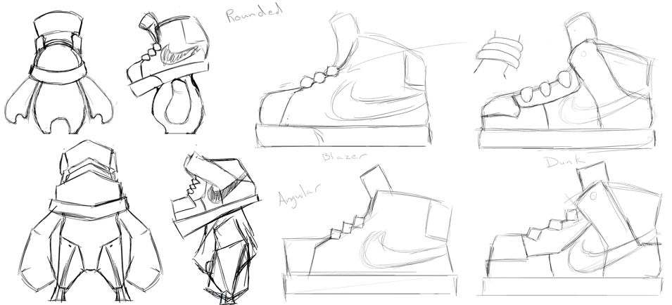 Sketches2.png