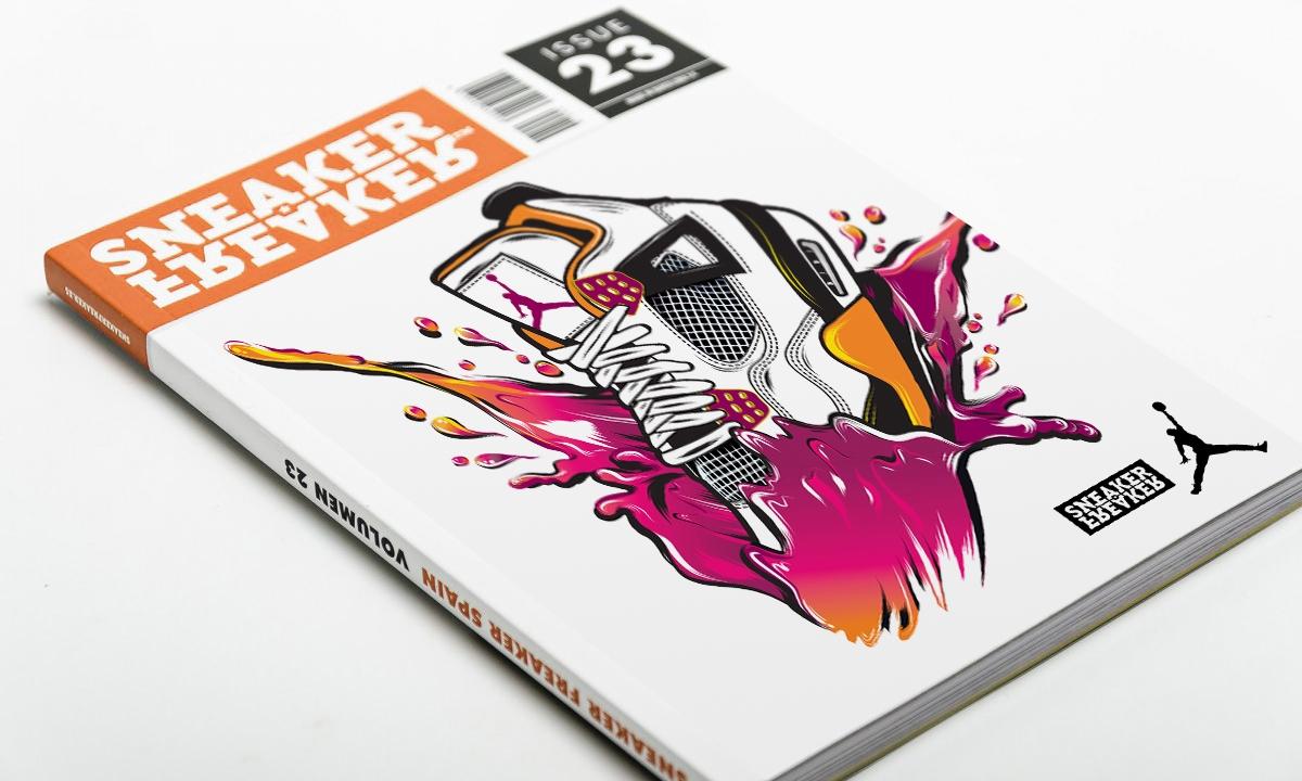 sneaker-freaker-JORDAN.jpg
