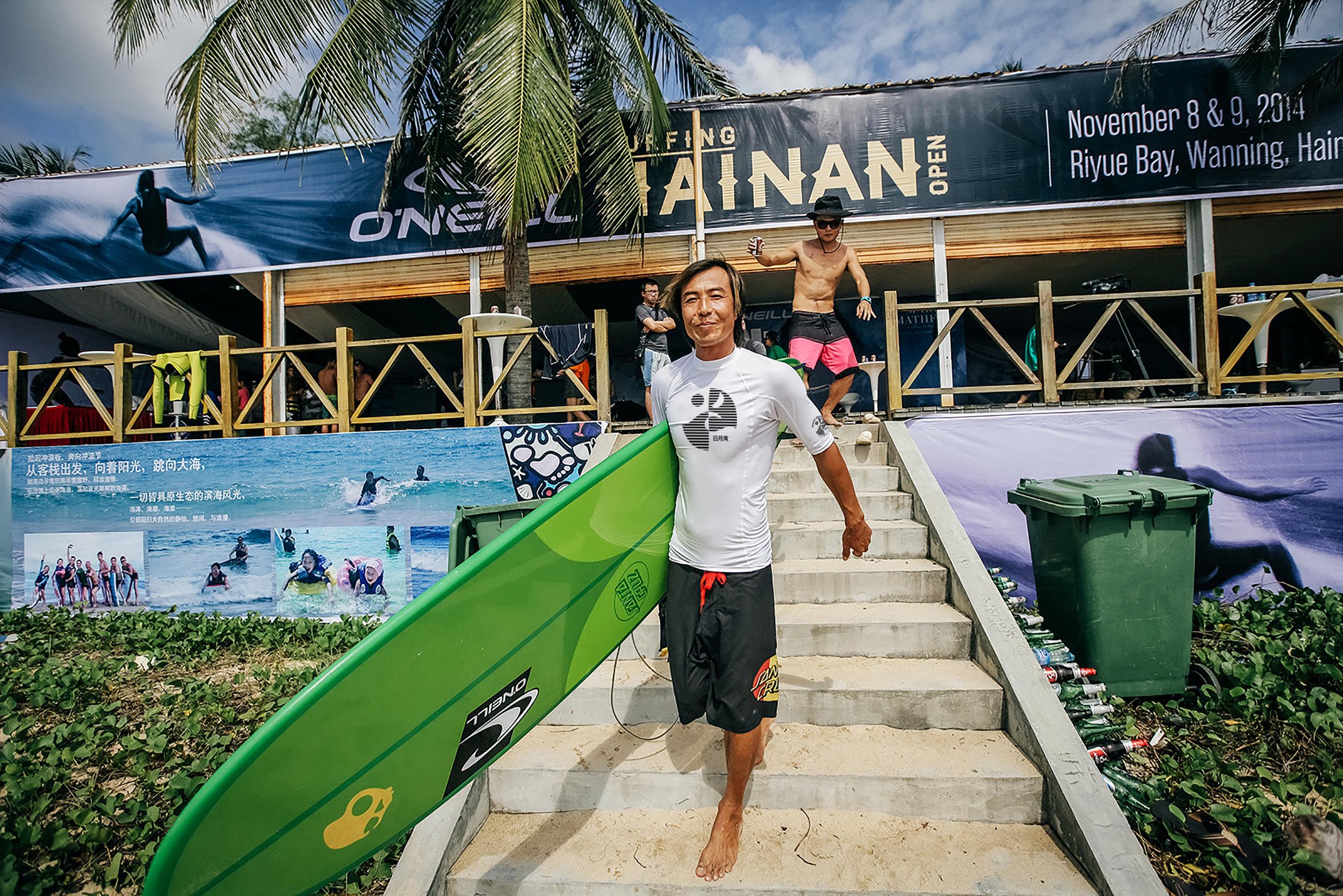 MENS_SURF.jpg