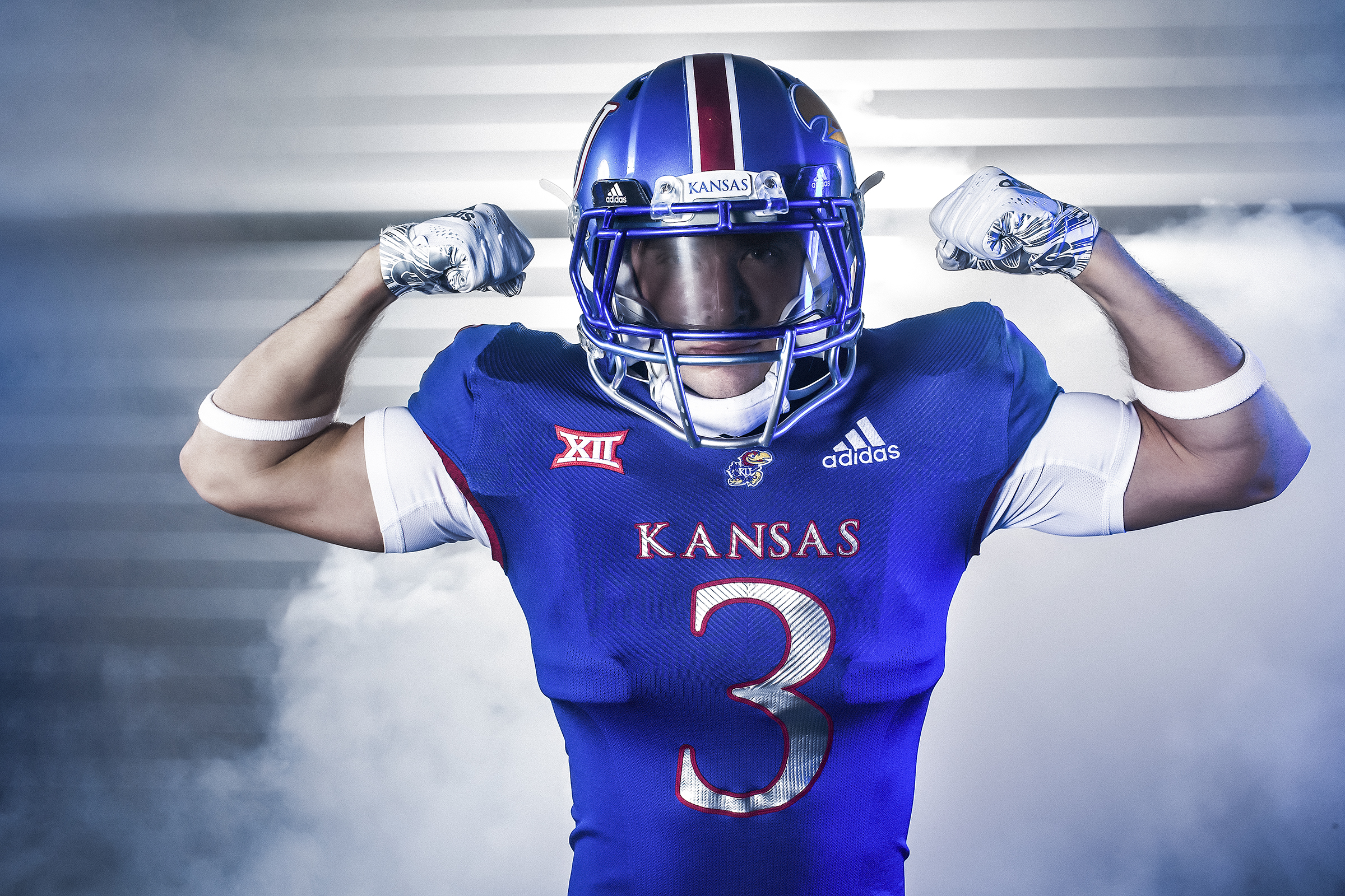 2018_07_Adidas_NCAA_A_Studio_Stills_Kansas_0389-1.jpg