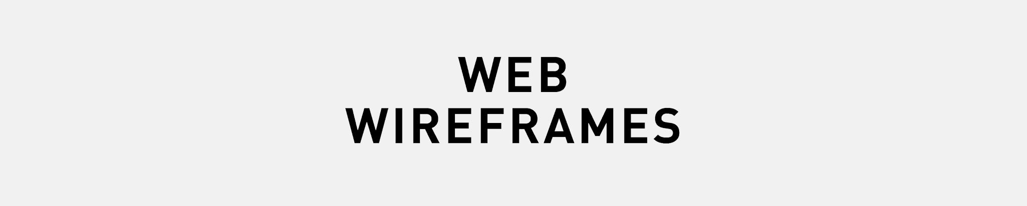 web wireframes.jpg