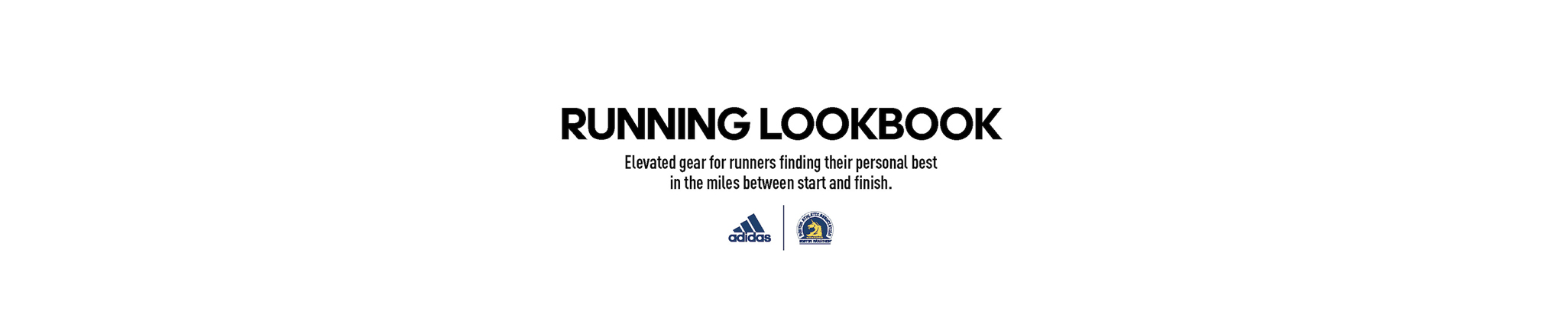 running lookbook.jpg