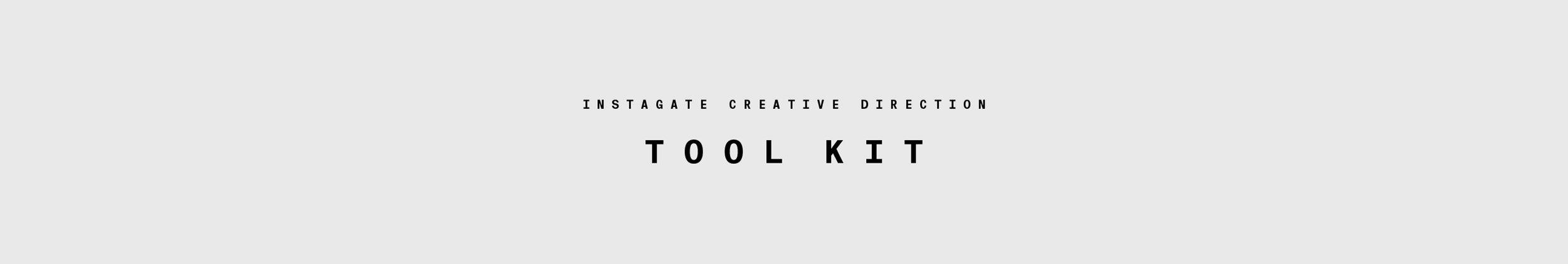 INSTA_DECK-5_tool+kit.jpg