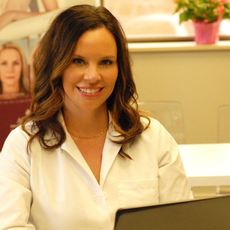 The Clinic for Medical Aesthetics - Aesthetic Training Network Dana Orr 2.jpg