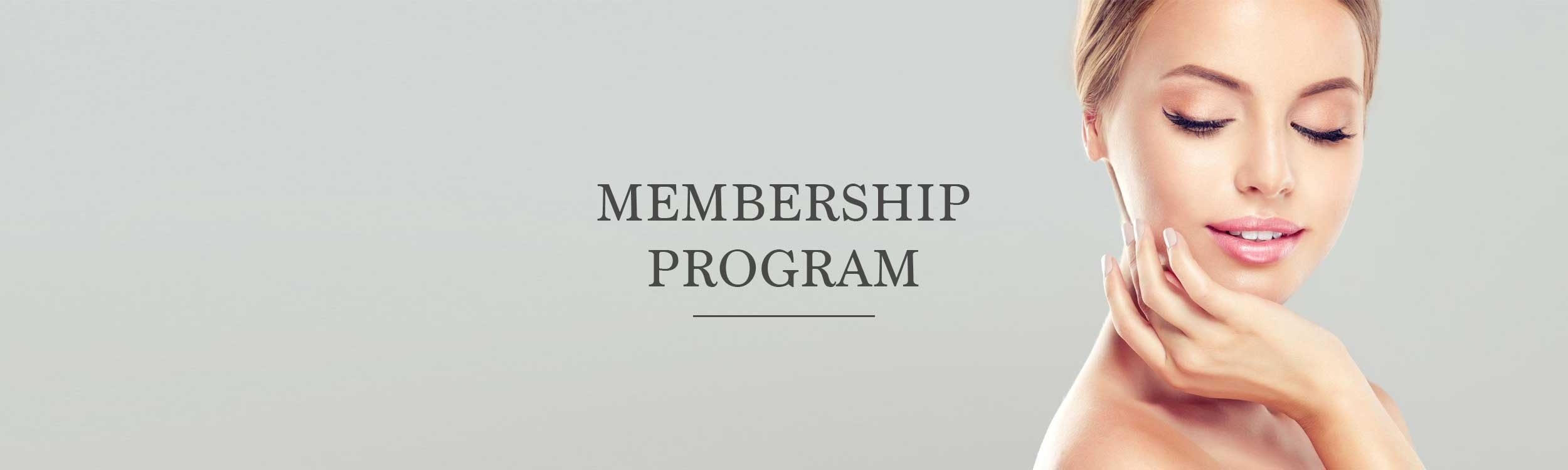 Membership-Program.jpg