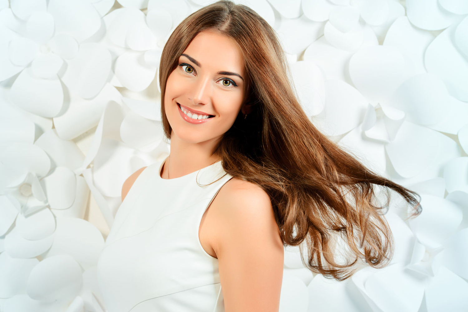 Join our Membership Program today - and start saving on your favorite treatments and products!
