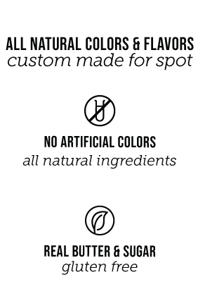 spotrelaunch_productspage_FCdescription.png