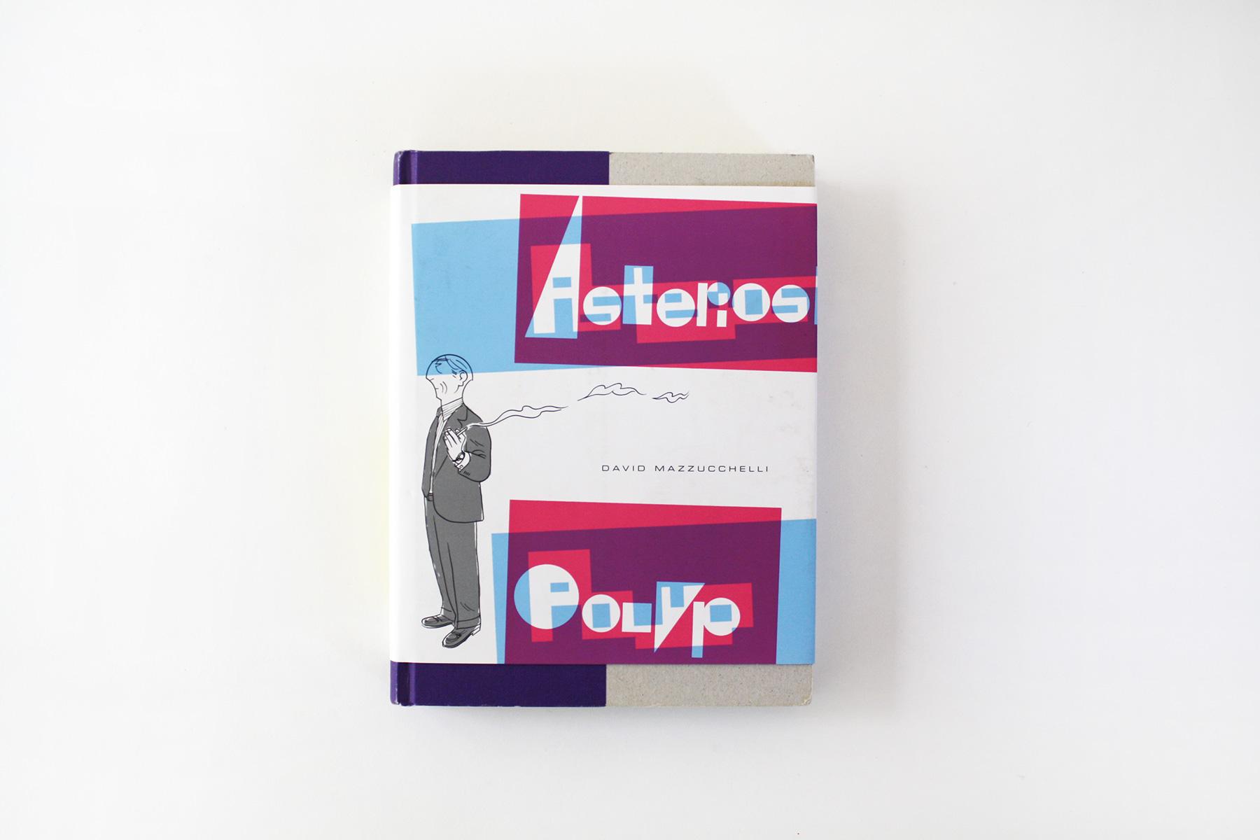 asterios-polyp-1.jpg