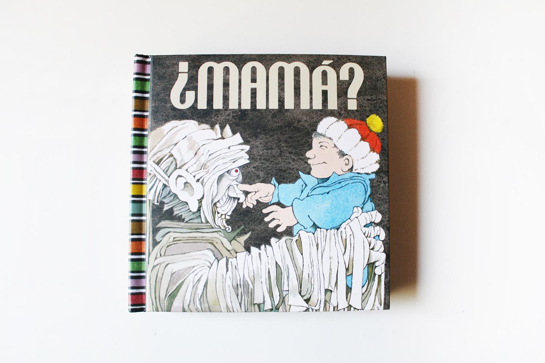 mama-5.jpg