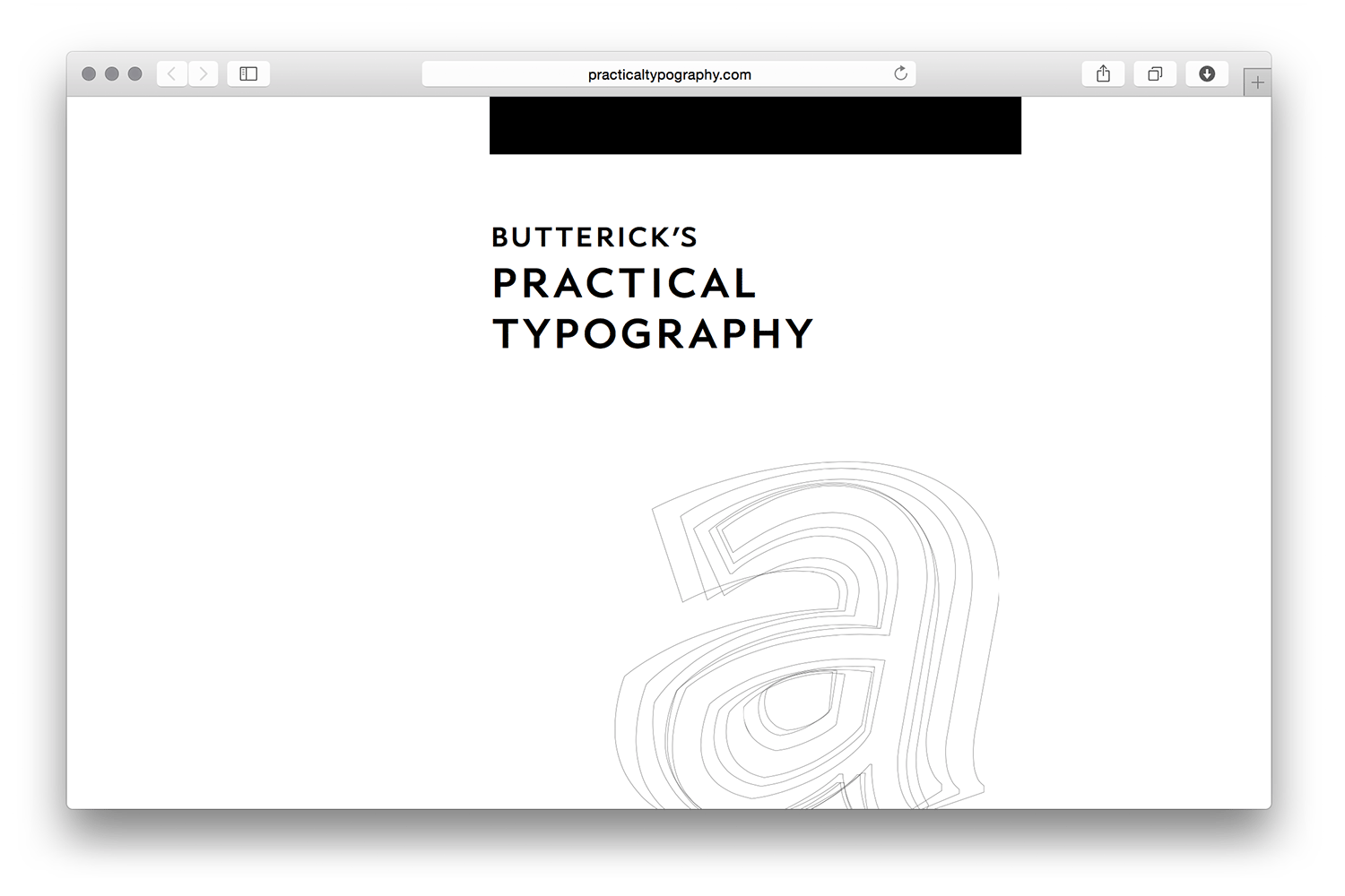 butterick-1.png